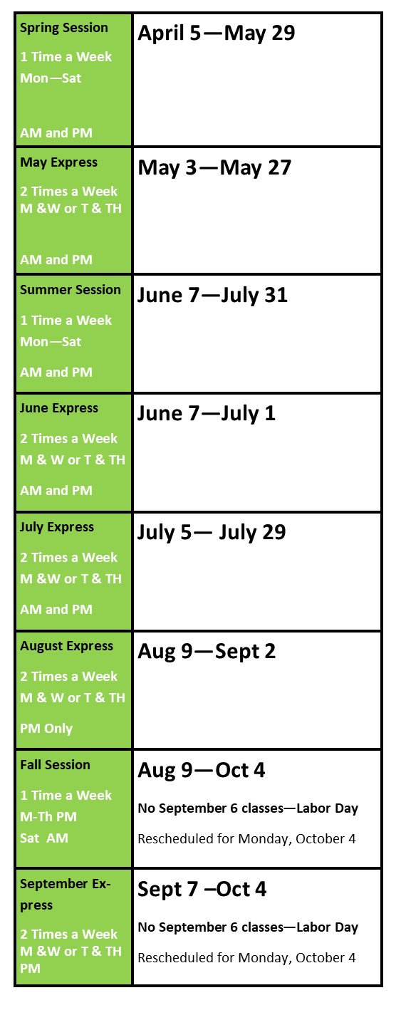 2021 Clovis Session Schedule - Table.jpg