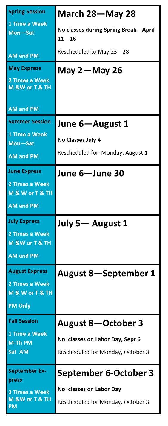 2022 Clovis Session Schedule - Table.jpg