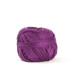 Purple Thread Roll