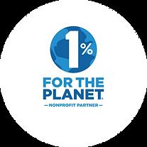 1-percent-nonprofit.png