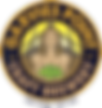 garvies_point_seal_color-1.png