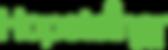 Hopsteiner_Logo_14.png