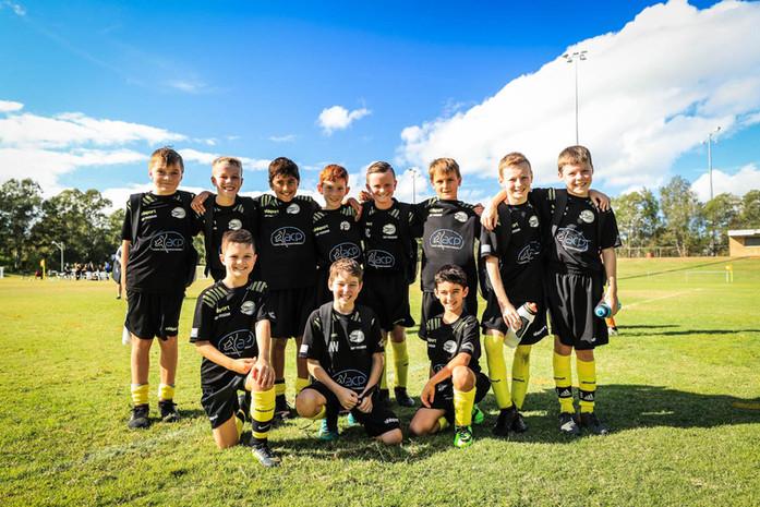 new_sap_boysU10_group.jpg