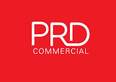 PRD commercial logo.png