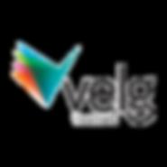 VELG_logo_464px.png