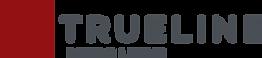 Trueline-Logo-MASTER-lge.png