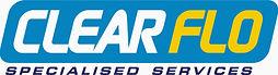 ClearFLO-Logo_New.jpg