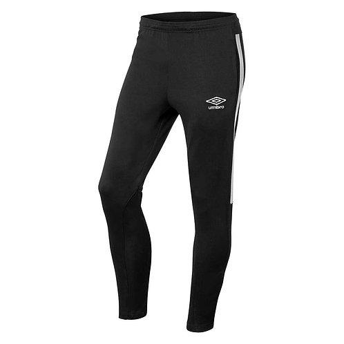 MBU Track Pants
