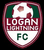 280px-Gold_Coast_United_Logo_2018.png