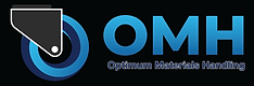 Optimum Materials Handling
