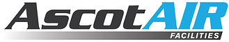 Ascot Air Logo_Facilities.jpg