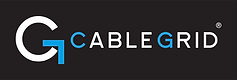 Cable Grid Logo On Black.png