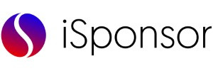 iSponsor... Supporting the Jets