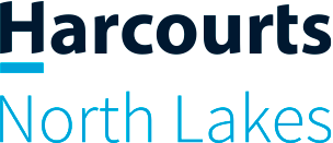 Harcourts North Lakes Stacked.png