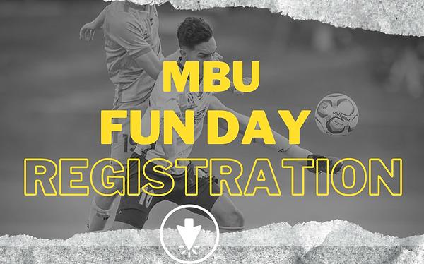 MBU FUN DAY 2021 - web.png