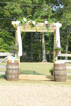 narrow-gate-ranch-059.jpg