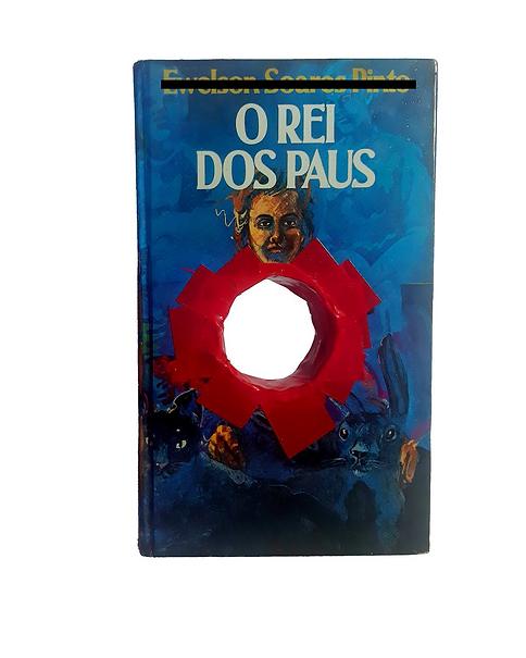 Livro Objeto _ O Rei dos Paus-Capa.png