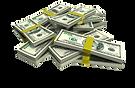 dinheiro.png