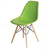cadeira3_edited.jpg