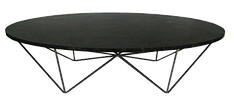 Coffee-Table-PNG-Photo.png
