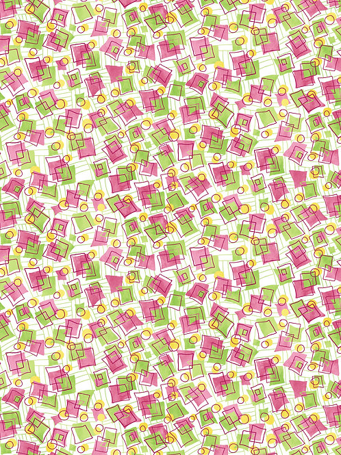 Doodles - Bubblegum - 4692-21