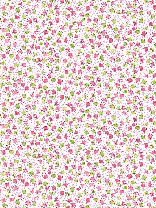 Doodles - Bubblegum - 4693-21