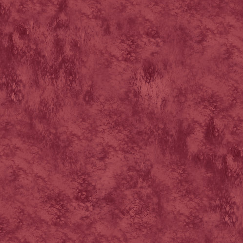 Penelope - Cranberry - 4664-26