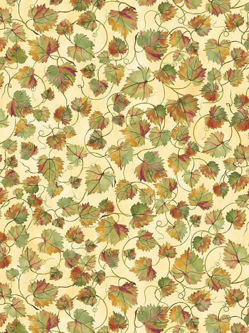 Heard it on the Grapevine-Autumn Warmth-4639-34