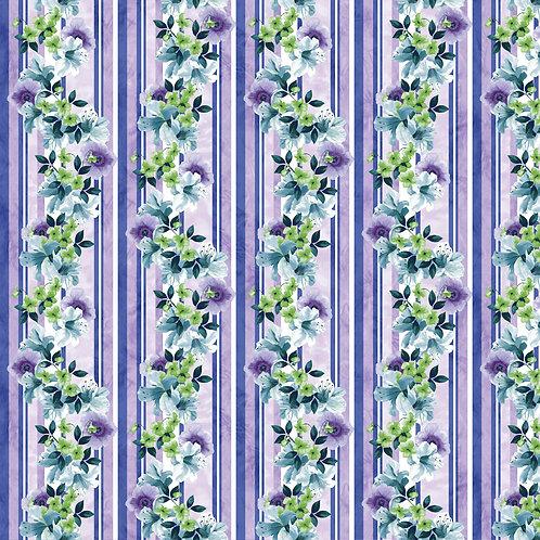 Hamilton Grove - Purple Haze - 4650-86