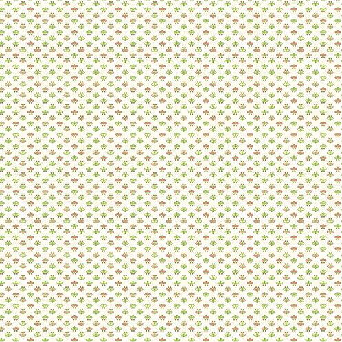 Mulberry Lane - Raspberry Cooler - 4648-12