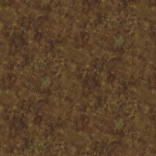 Heard it on the Grapevine-Autumn Warmth-4643-36