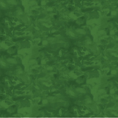 Hamilton Grove - Green Thumb - 4656-79