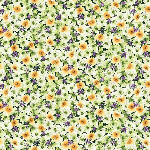 Hamilton Grove - Green Thumb - 4651-79