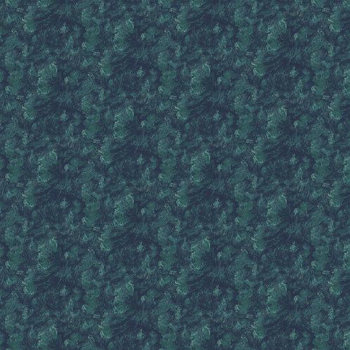 Penelope - Blueberry - 4665-49