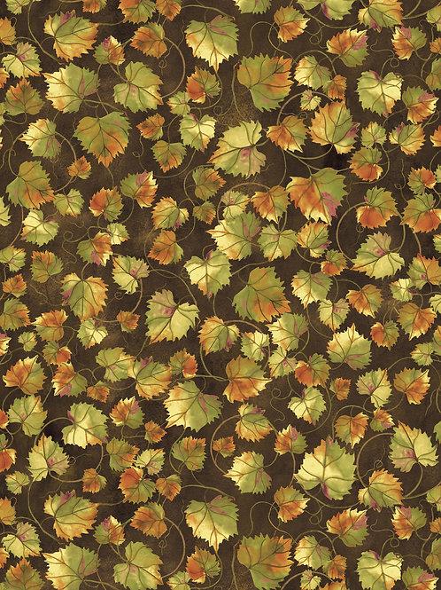 Heard it on the Grapevine-Autumn Warmth-4637-36