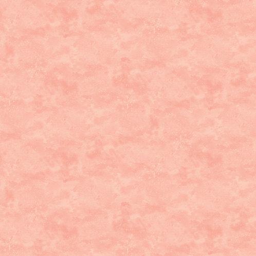 Mulberry Lane - Raspberry Cooler - 4740-22