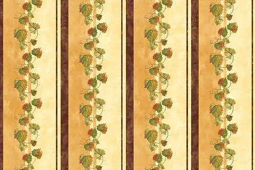 Heard it on the Grapevine-Autumn Warmth-4640-34