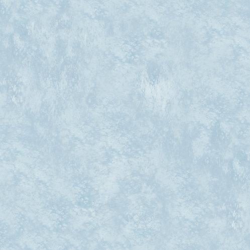Penelope - Blueberry - 4664-41