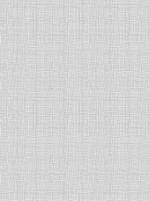 Doodles - Lime Twist - 4700-10