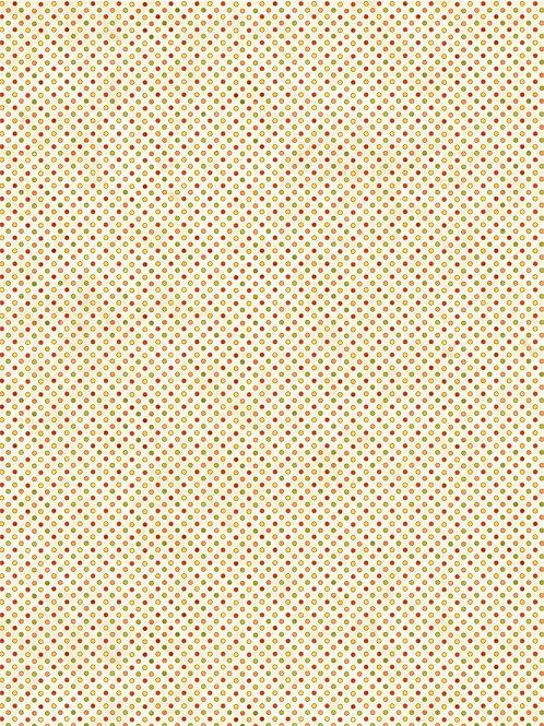 Songbird - Raspberry - 4671M-24