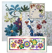 applique flowers and leaves.jpg