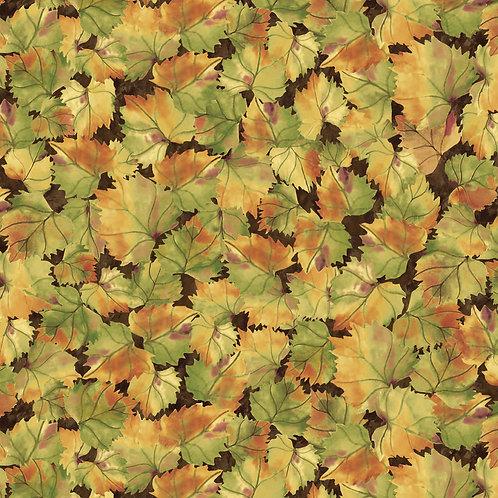 Heard it on the Grapevine-Autumn Warmth-4638-36