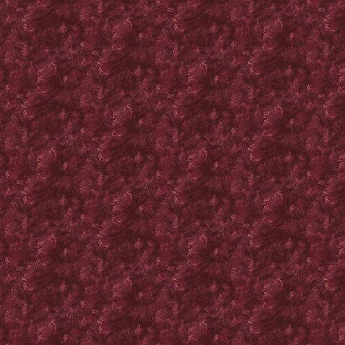 Penelope - Cranberry - 4665-26