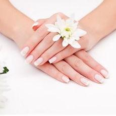 itut de beaute bordeaux centre soin des mains et des pieds