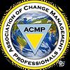 ACMPLogoTransparent.png