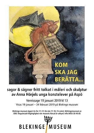 affisch_sagoutställning.jpg