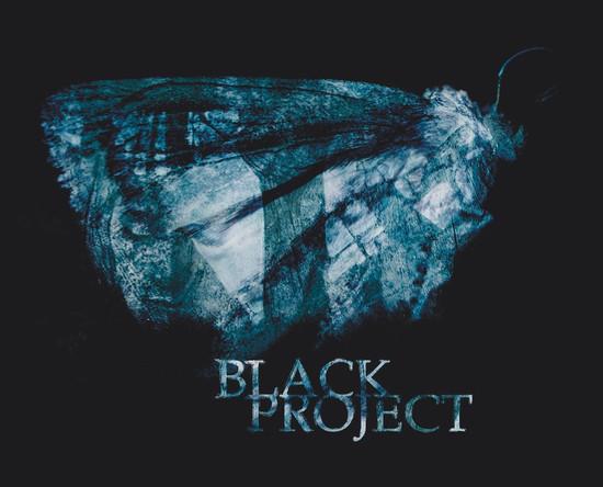 Blackproject2019UVLACK.jpg