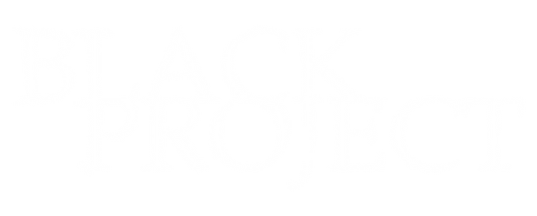 black project logo white trans.png