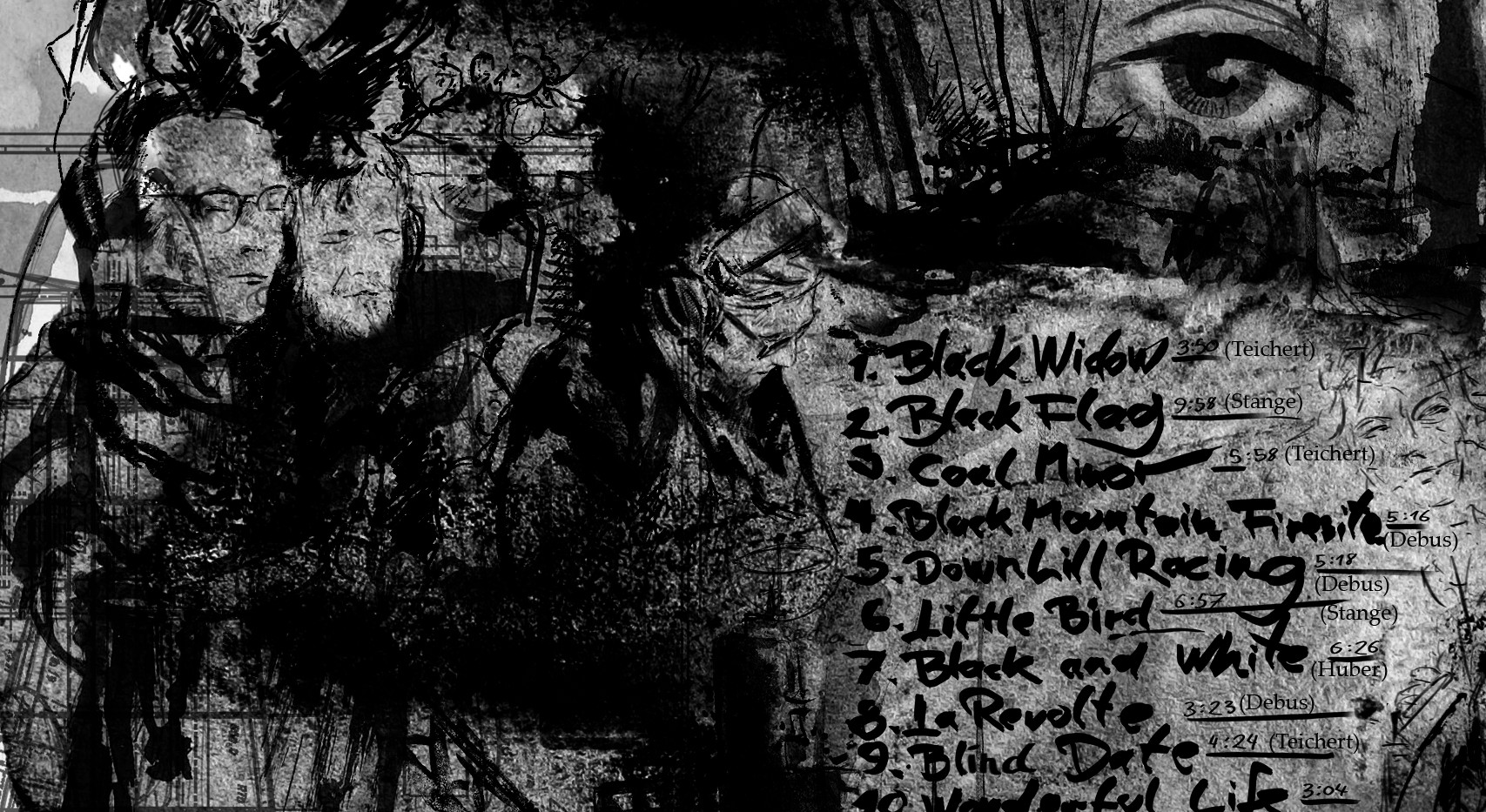 Back Cover Blackproject.jpg