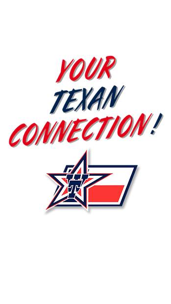 KWVH WEBSITE - TEXAN CONNECTION BANNER.png